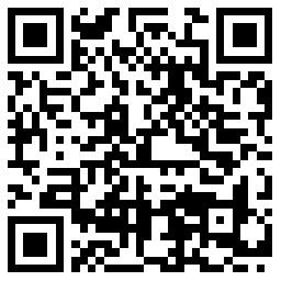 移动网站二维码.png