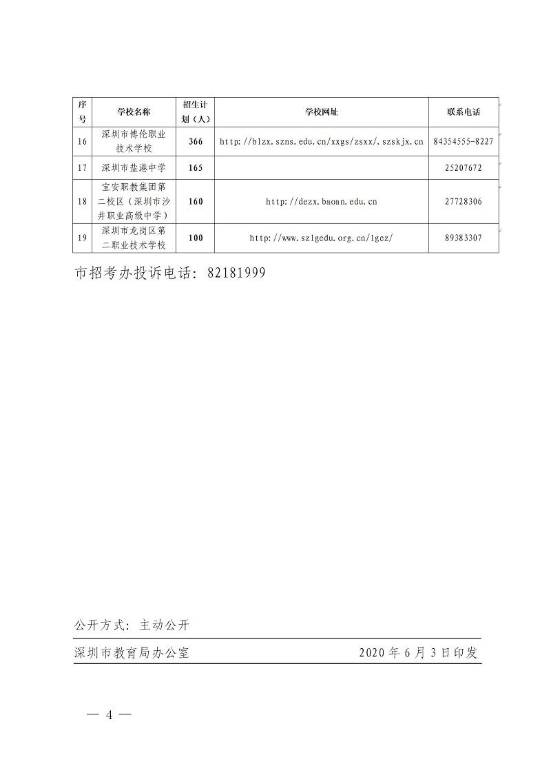(深教复〔2020〕30号)深圳市教育局关于中等职业教育学校2020年自主招生工作的批复_04.jpg